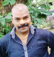 Ravi Mariya Actor, Director
