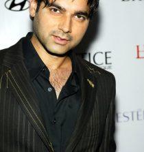 Reef Karim Actor