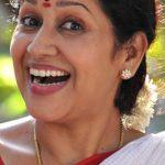 Renuka Chouhan