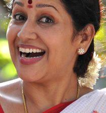 Renuka Chouhan Actress