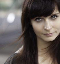Rita Raider Actress