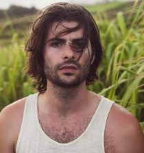 Robert Schwartzman Actor, Director, Musician
