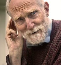 Roberts Blossom Actor, Poet