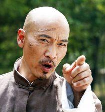 Roger Yuan Actor