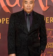 Ron Yuan Actor, Director