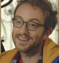 Sébastien Chassagne Actor