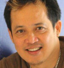 Sahajak Boonthanakit Actor