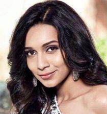Sanchana Natarajan Actress, Model