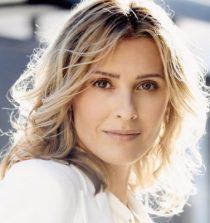 Sandra Hess Actress, Model