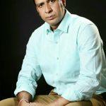 Sanjeev Pandey