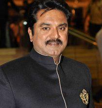 Sarath Kumar Actor