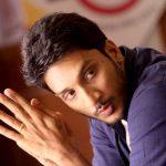 Sathish Krishnan
