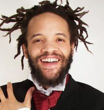 Savion Glover Dancer, Actor