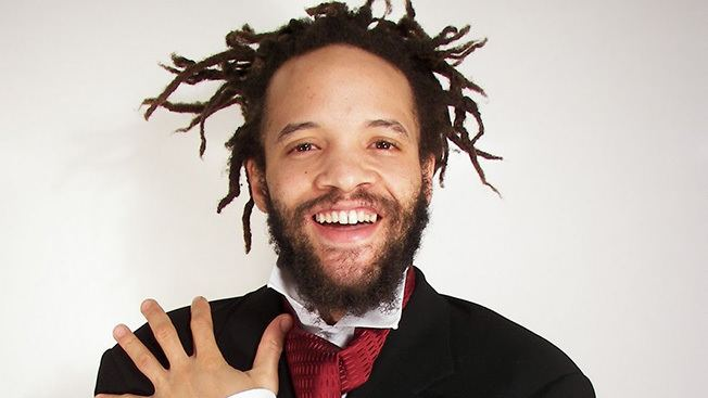 Savion Glover networth