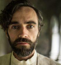 Seán T. Ó Meallaigh Actor