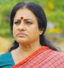 Seema Actress