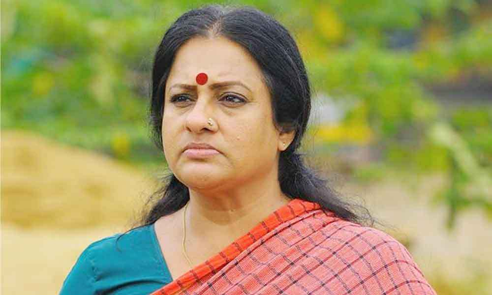 Seema Indian Actress