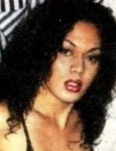 Shalimar Seiuli Biography, Facts & Life Story - World Super Star Bio