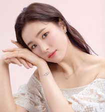 Shin Se-kyung Actress, Singer, Model