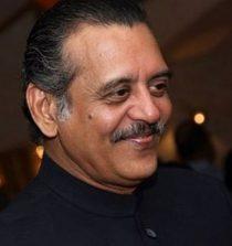 Shishir Sharma Actor