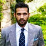 Sohum Shah