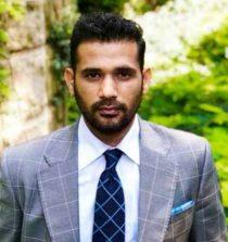 Sohum Shah Actor