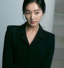 Soo Ae Actress