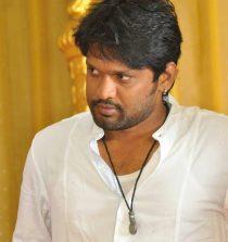 Soundararaja Actor