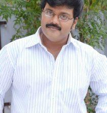Sriman Actor