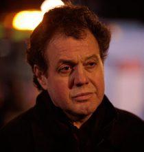 Stéphane Jobert Actor