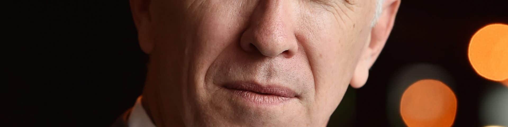 Steve Coulter 1920x480