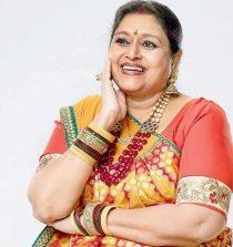 Supriya Pathak Actress
