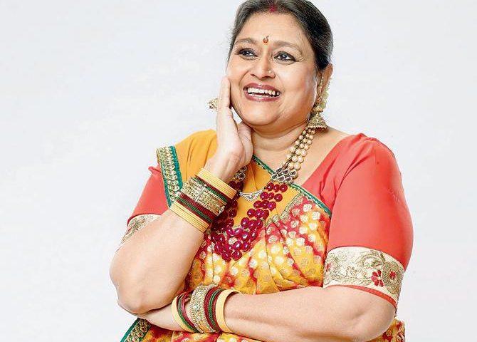 Supriya Pathak body 670x480