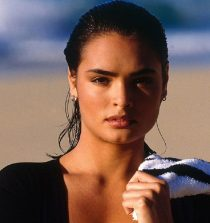 Talisa Soto Actress, Model