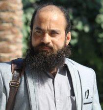Tareeq Ahmed Khan Actor