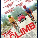 The Climb poster 150x150