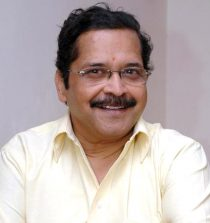 Tiku Talsania Actor