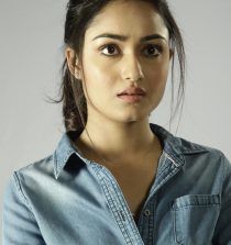 Tridha Choudhury Actress