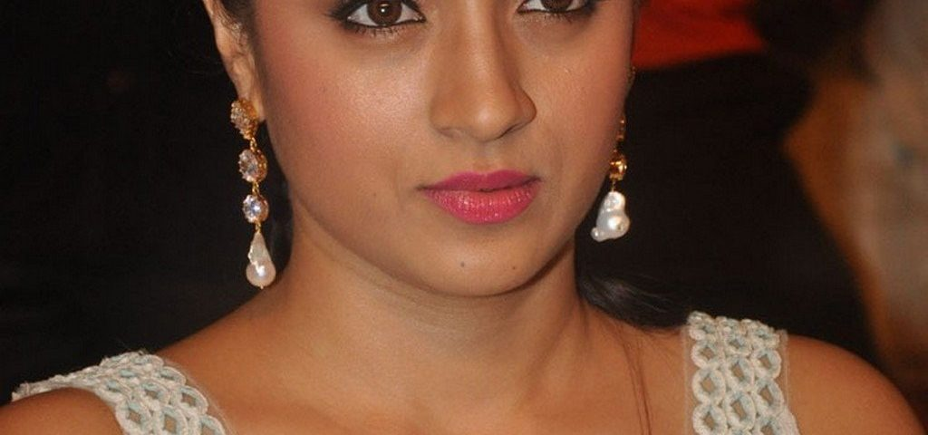 Trisha Krishnan age 1024x480
