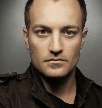 Tyrel Meyer Actor