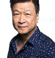 Tzi Ma Actor