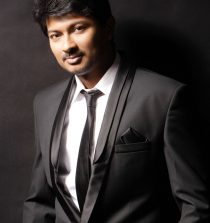 Udhayanidhi Stalin Actor, Politician