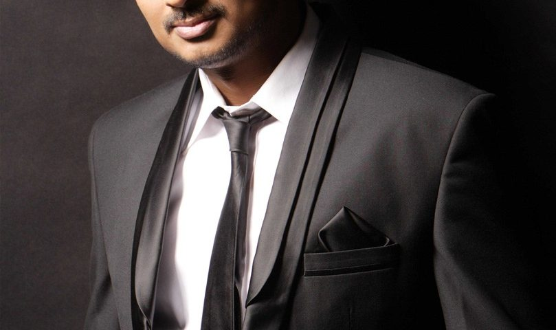 Udhayanidhi Stalin networth 809x480