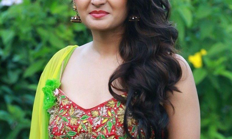 Vaibhavi Shandilya bio 800x480