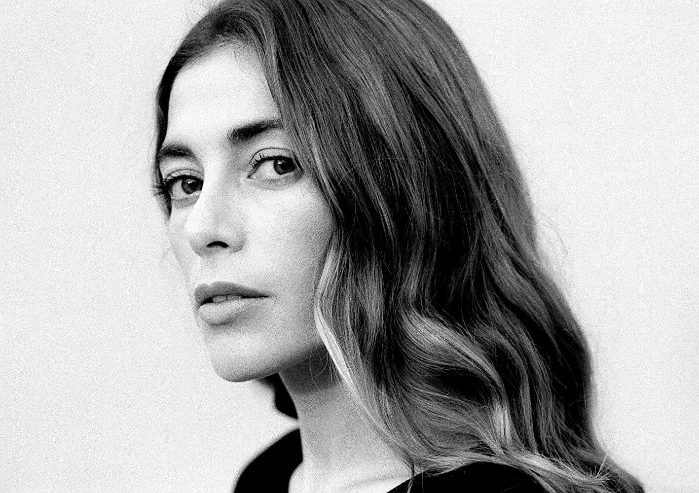 Valeria Vereau Spanish Actress, Producer