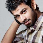 Varun (actor)