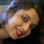 Vaunisha Kapoor