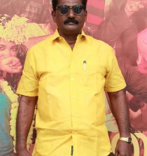 Vela Ramamoorthy Actor, Writer