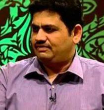 Venkatesh Bhat Actor