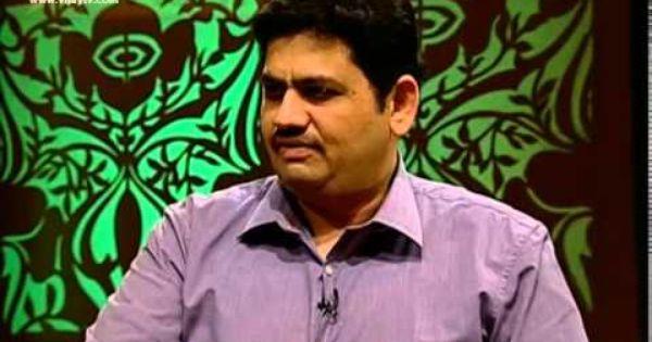 Venkatesh Bhat Indian Actor